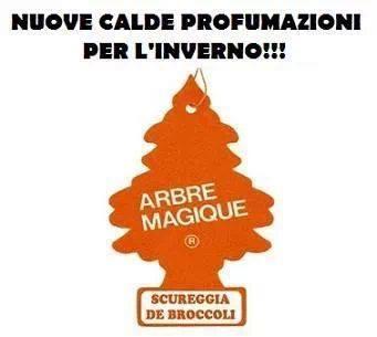 772-nuova-essenza-dell-arbre-magique